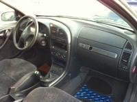 Citroen Xsara Разборочный номер X9063 #3