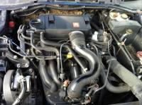 Citroen Xsara Разборочный номер X9063 #4