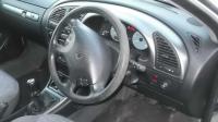 Citroen Xsara Разборочный номер W8505 #4