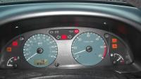 Citroen Xsara Разборочный номер W8505 #5
