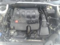 Citroen Xsara Разборочный номер 47873 #4