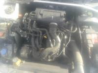 Citroen Xsara Разборочный номер 48174 #4