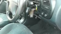 Citroen Xsara Разборочный номер B2133 #5