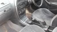 Citroen Xsara Разборочный номер 49943 #3