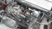 Citroen Xsara Разборочный номер 49943 #4