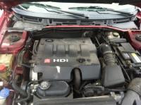 Citroen Xsara Разборочный номер L5145 #4