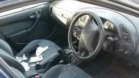 Citroen Xsara Разборочный номер W9065 #5