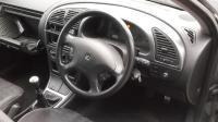 Citroen Xsara Разборочный номер W9176 #5
