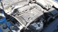 Citroen Xsara Разборочный номер 50961 #7
