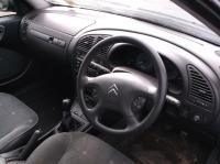 Citroen Xsara Разборочный номер 51075 #3