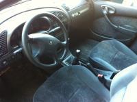 Citroen Xsara Разборочный номер Z3542 #2