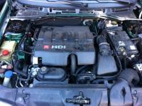 Citroen Xsara Разборочный номер Z3542 #3