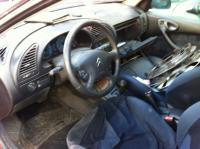 Citroen Xsara Разборочный номер Z3551 #3