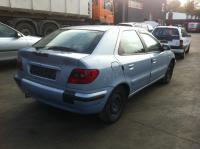 Citroen Xsara Разборочный номер L5406 #2