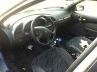 Citroen Xsara Разборочный номер L5406 #3