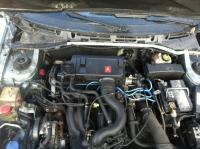 Citroen Xsara Разборочный номер L5406 #4