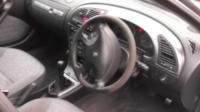 Citroen Xsara Разборочный номер W9383 #4