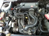 Citroen Xsara Разборочный номер 52059 #4