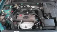 Citroen Xsara Разборочный номер W9510 #4