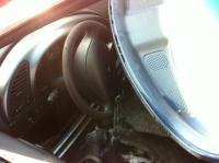 Citroen Xsara Разборочный номер Z3907 #1