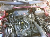 Citroen Xsara Разборочный номер Z3907 #3