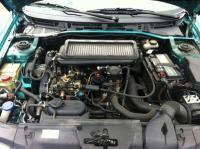 Citroen Xsara Разборочный номер 54100 #3