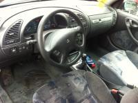 Citroen Xsara Разборочный номер 54100 #4