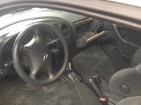 Citroen Xsara Разборочный номер L6030 #4