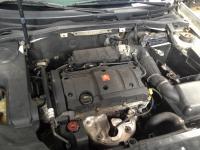 Citroen Xsara Разборочный номер L6030 #5