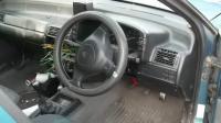 Citroen ZX Разборочный номер W8731 #4