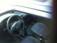 Citroen ZX Разборочный номер 52250 #4