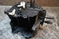 Радиатор отопителя Daewoo Kalos (Aveo) Артикул 51737805 - Фото #1