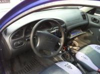 Daewoo Lanos Разборочный номер X9543 #3