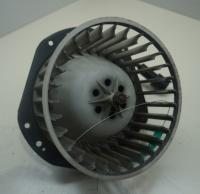 Двигатель отопителя Daewoo Nexia Артикул 51079781 - Фото #1