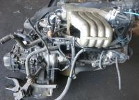 ДВС (Двигатель) Daewoo Nexia Артикул 900032728 - Фото #2