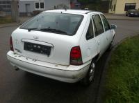 Daewoo Nexia Разборочный номер L5974 #2