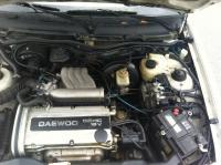 Daewoo Nexia Разборочный номер L5974 #4