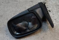 Зеркало наружное боковое Daihatsu Gran Move Артикул 51790664 - Фото #1
