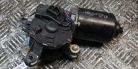 Двигатель стеклоочистителя Daihatsu Gran Move Артикул 51791026 - Фото #1