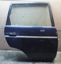 Стеклоподъемник электрический Daihatsu Gran Move Артикул 900071643 - Фото #1
