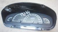 Щиток приборный (панель приборов) Fiat Brava Артикул 51716974 - Фото #1