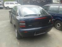 Fiat Brava Разборочный номер L3891 #1