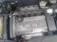 Fiat Brava Разборочный номер L3891 #4