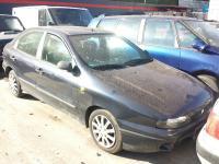 Fiat Brava Разборочный номер 46006 #1