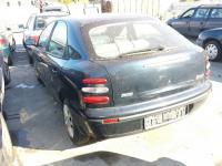 Fiat Brava Разборочный номер 46006 #2