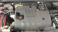 Fiat Brava Разборочный номер B1896 #4