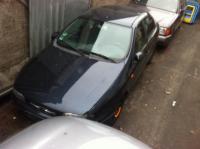 Fiat Brava Разборочный номер 47351 #1