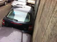 Fiat Brava Разборочный номер 47351 #2