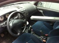 Fiat Brava Разборочный номер 47351 #3