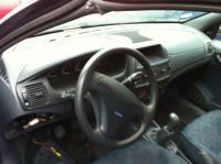 Fiat Brava Разборочный номер X9072 #3